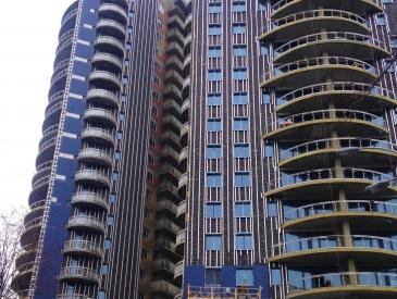фото 1 Alter Ego Коммерческая недвижимость