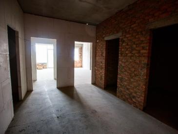 фото 9 Alter Ego Коммерческая недвижимость