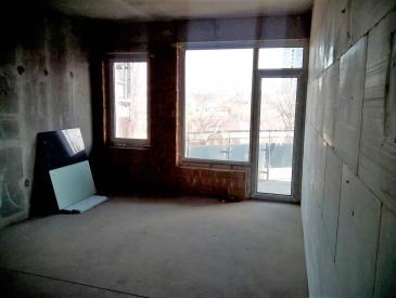 фото 3 Alter Ego Коммерческая недвижимость
