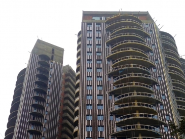 фото 2 Alter Ego Коммерческая недвижимость